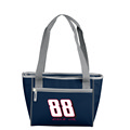 8 can cooler tote