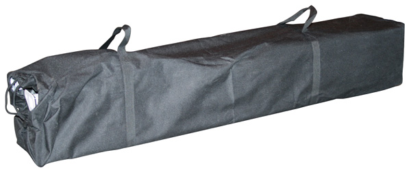 Replacement Tent Bag With Out Rollers 17 99 This