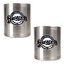 Steel Can Holders