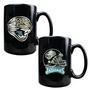 2PC COFFEE MUG SET