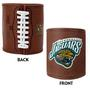 2pc Football Can Holder Set