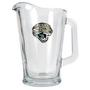 60oz Glass Pitcher