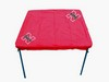 Ultimate Card Table Cover