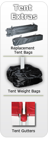 These replacement parts are made ONLY for tents manufactured by Logo Brands. If your tent is not made by Logo Brands then these parts will not fit your ... & Tailgating Fanatic - Provider of Tailgating Accessories Supplies ...