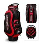 Club Cooler Cart Bag