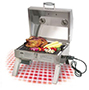 Holland Companion Grill - Electric