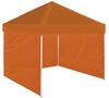 Tent Side Panal