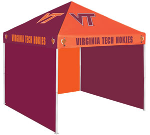 Logo Tent Side Panels  sc 1 st  Tailgating Fanatic & Logo Tent Side Panels - www.tailgatingfanatic.com